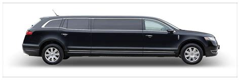 corporate limousine lehigh valley pa limousine and corporate transportation