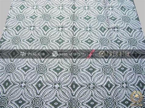 Atasan Batik Nabila kain batik etnik kain batik