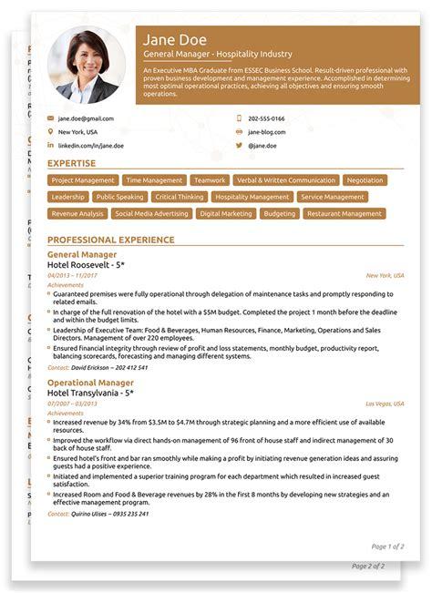 perbedaan antara curriculum vitae cv  resume