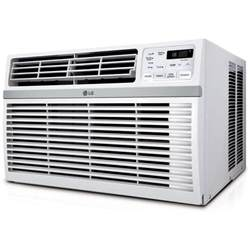 Air Conditioning Air Conditioning Service Moldy Hvac Systems