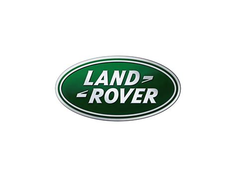 2014 range rover png land rover logo www pixshark com images galleries with