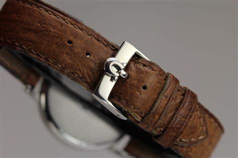 Vacheron Constantin Rg Matic 1941 omega chronometre ref 2364 for sale mens