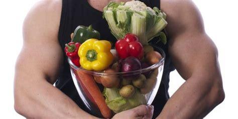 alimentazione e sport alimentazione vegan e sport chi l ha detto non si pu 242