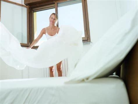 comment nettoyer un matelas futon comment nettoyer le vomi sur un matelas 6 233