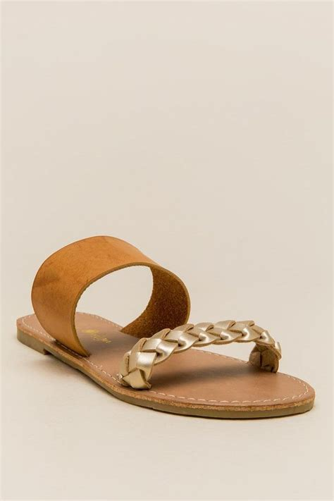 Sandal Wanita Fipper Strappy 724 best images about shoes on boots laundry shoes and t sandals