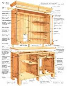 teds woodworking plans   woodworking