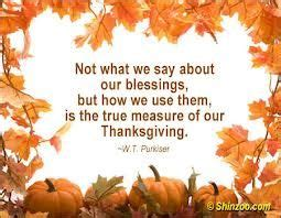 google images thanksgiving thanksgiving quotes google search thanksgiving pinterest