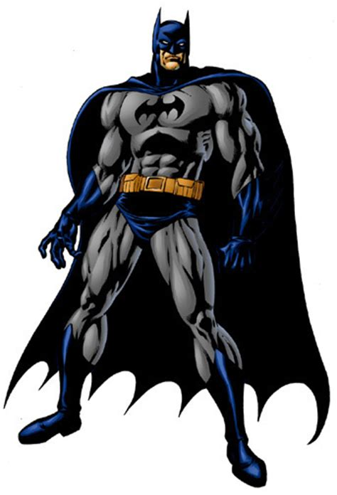 batman the all characters in the world images batman wallpaper and
