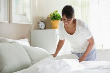 Ida Odinga Just Making Your Bed Can Change The World | ida odinga just making your bed can change the world