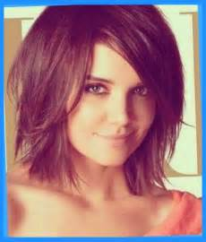 mid length pixie haircuts for 50 50 lovely short haircuts you must try once hairstyles