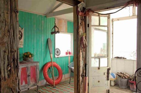 rustic nautical home decor http www pandashouse com wp content uploads 2012 09