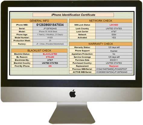 apple check imei apple imei check archives imei index