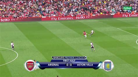 arsenal full match football full match download full match epl arsenal