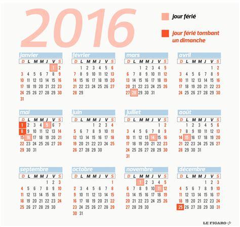 Calendrier Du Jour Calendrier 2010 Vacances Scolaires 2010 Et Jours 2016