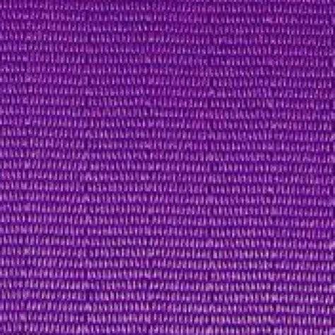 31 curated purple violet ideas by laurendarmenta purple orchids paint color swatches and