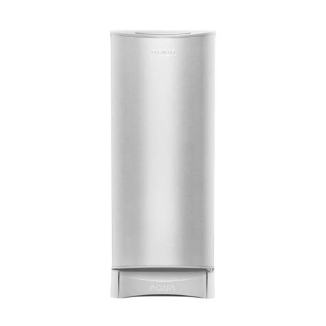 Kulkas Aqua Aqr D187 harga kulkas aqua 1 pintu 2016 harga c