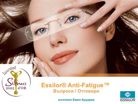 varilux comfort new edition review essilor anti fatigue qa english october 05 aa 2