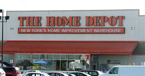 home depot worker is charged with planting pipe bomb in li
