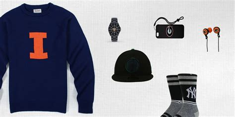 sports fan gear subtle sports fan gear apparel askmen