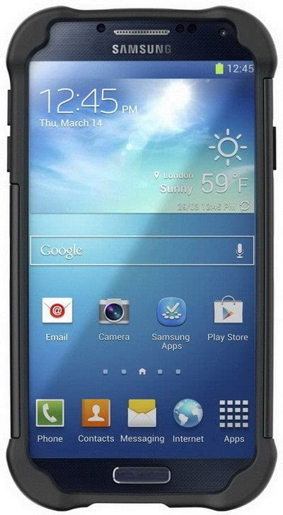 best galaxy s4 10 best protective cases for samsung galaxy s4 smartphone
