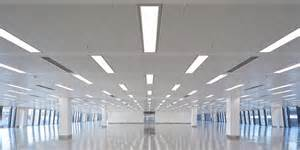 home lighting design perth choice led led lights perth led lighting store perth