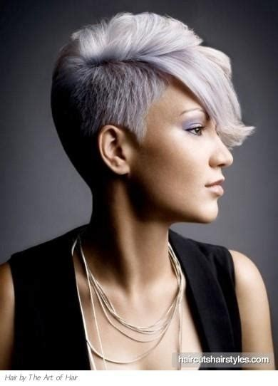 is a pixie haircut cut on the diagonal 17 best ideas about diagonal forward on pinterest