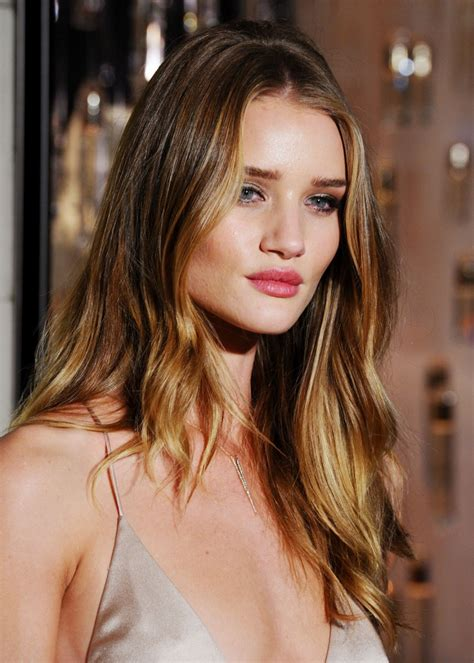 Hair Color Treand For 2015 | hottest hair color trends for 2015 the hairstyle blog