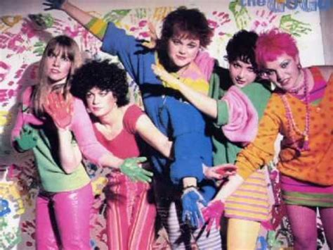go go s pose live the whisky oct 1978 best in