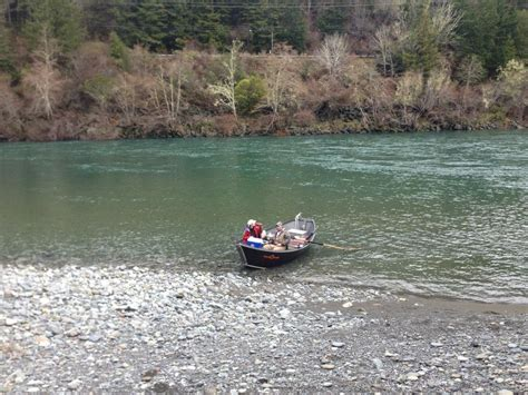 willie river boats willie boats mike coopman s guide service