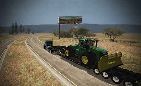 california map fs17 wip projekt california 16x for fs17 modhoster de