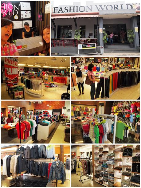 air asia office bandung ad outlet shopping in bandung stooffi