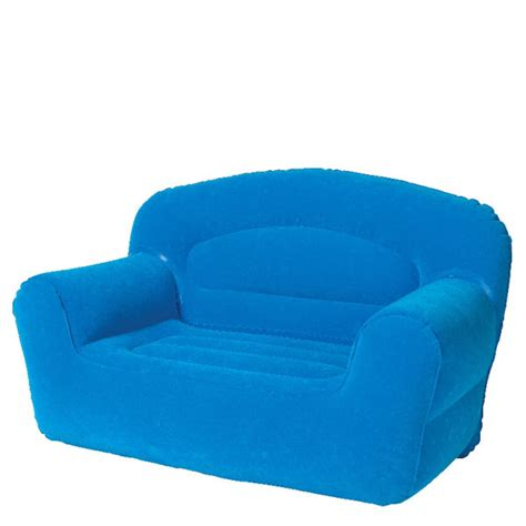 inflatable sofa gelert inflatable sofa assortment garden zavvi com