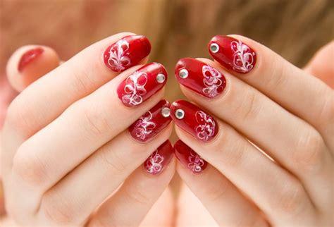 imagenes de uñas pintadas juveniles 2015 modelos de u 241 as pintadas dise 241 o manicura 2015 manicura