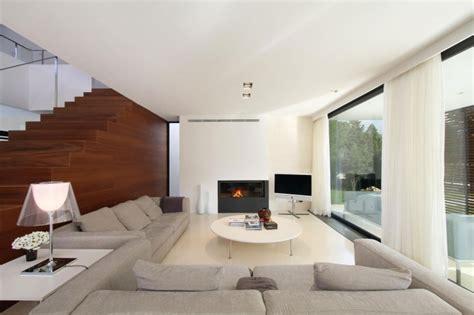 Floor Ceiling Design Floor To Ceiling Windows Living Interior Design Ideas