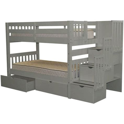 bunk bed kings best 25 bunk bed king ideas on pinterest bunk beds with
