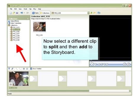 windows movie maker tutorial pictures windows movie maker tutorial