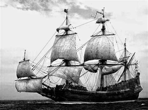 tentang alat transportasi kuno dan modern