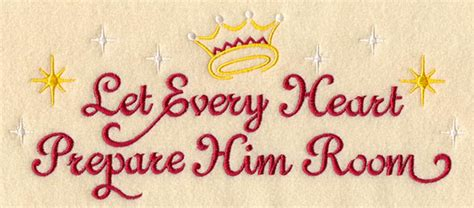 let every prepare him room machine embroidery designs at embroidery library embroidery library