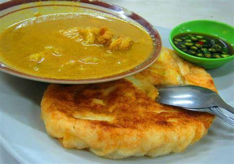 top rekomendasi tempat makan  palembang wisata kuliner
