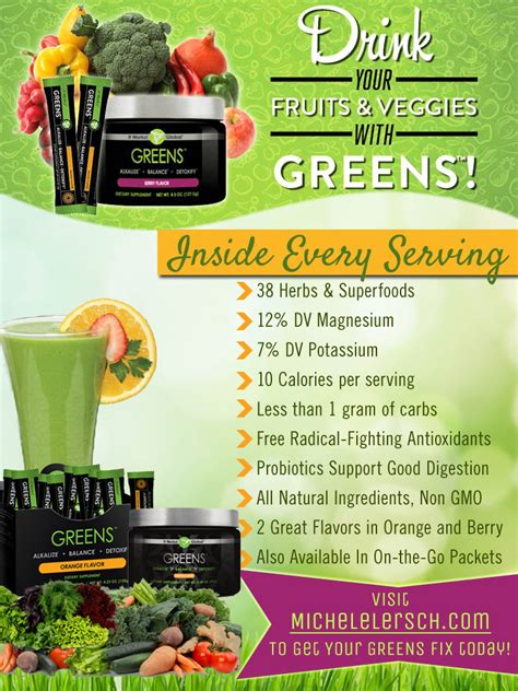 supplement greens itworks greens images search