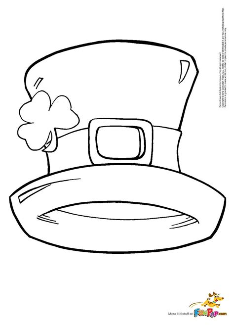 March Coloring Pages March Coloring Pages To Download And Print For Free by March Coloring Pages