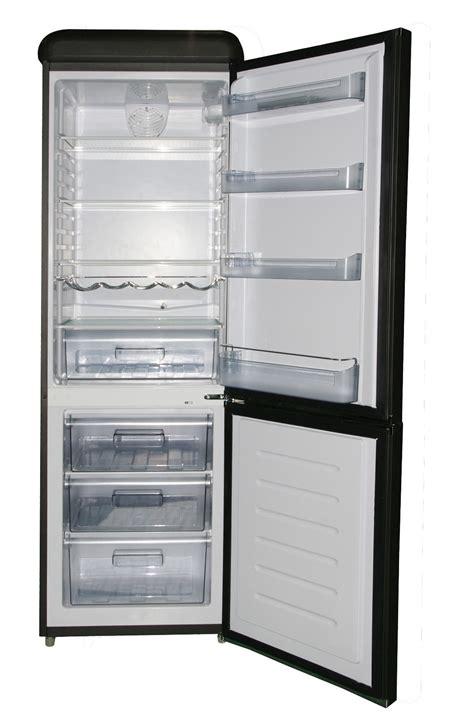 d 233 coration frigo gorenje creme limoges 33 frigo