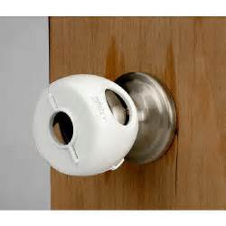 baby proof door knobs door locks and knobs
