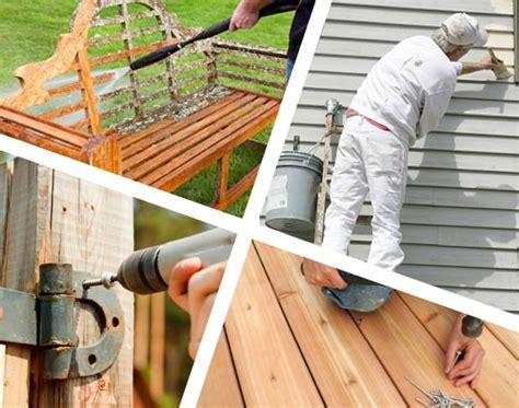 maintenance house handyman sarasota fl sarasota florida handyman house
