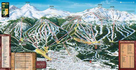 Colorado Vacation Rentals by Breckenridge Vacation Rental Links