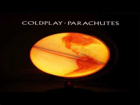 download mp3 coldplay full album parachutes coldplay parachutes album full youtube