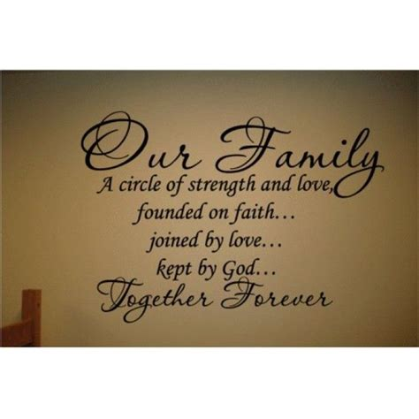 verses for bible family quotes and sayings quotesgram via relatably
