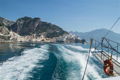 ferry cost amalfi coast ferry schedule 2017 ciao amalfi