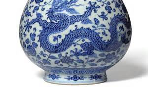 chinesische vasen vase valued at 163 30 000 which sat in a family home