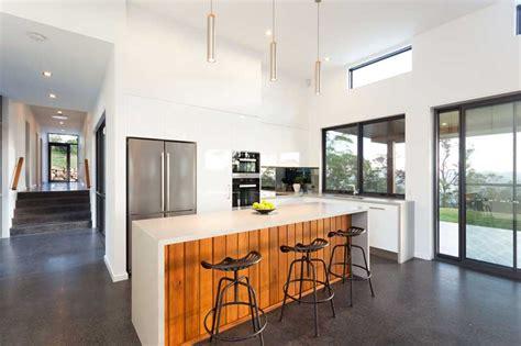 galley kitchen designs brisbane galley kitchens brisbane custom cabinets renovation